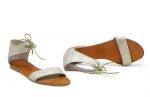 sandale dodi