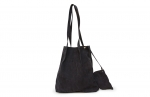 (RO) geanta mare indigo