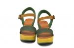 sandale betty