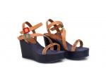 sandale calypso