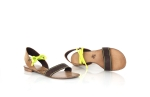 "sandale ""rena"""