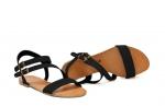 sandale gloria