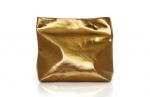 un alt fel de plic – auriu