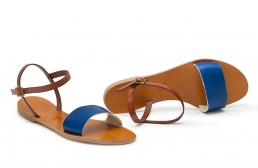 (RO) sandale clara2