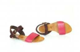 sandale clara