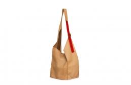 geanta cu catarama