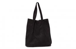 geanta mare neagra