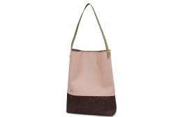 (RO) geanta in 3 culori