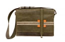 geanta mare pentru laptop
