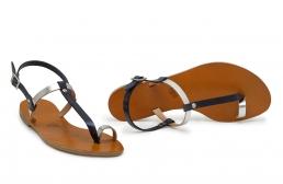 sandale m1d
