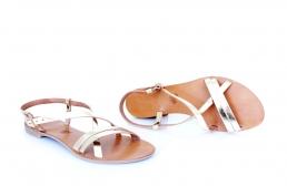 sandale mira aurii