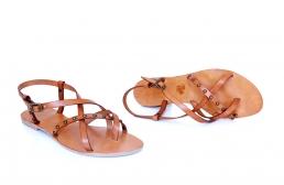 sandale paula