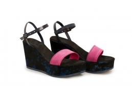 (RO) sandale calypso