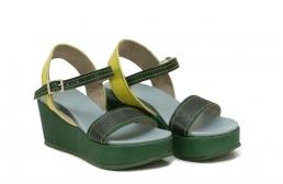 (RO) sandale betty