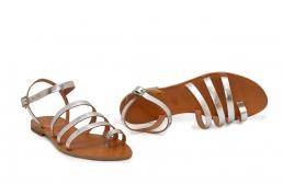 (RO) sandale valerie