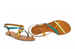 sandale mira