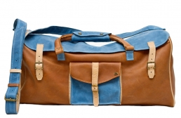 geanta mare de voiaj