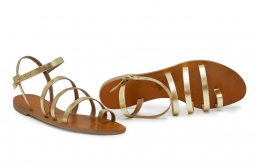 sandale valerie